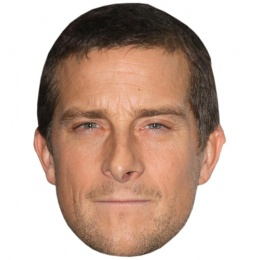 bear-grylls-celebrity-mask