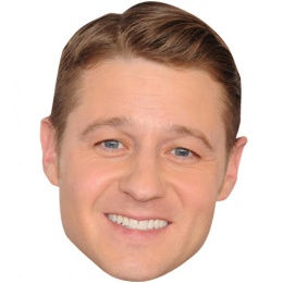 ben-mckenzie-celebrity-mask