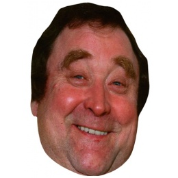 bernard-manning-celebrity-mask