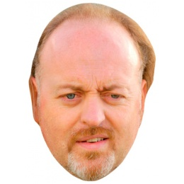 bill-bailey-celebrity-mask