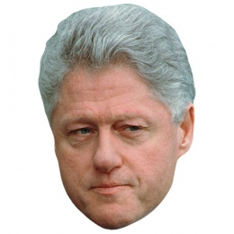 bill-clinton-celebrity-mask