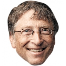 bill-gates-celebrity-mask