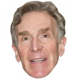 bill-nye-celebrity-mask