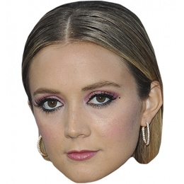 billie-lourd-celebrity-mask
