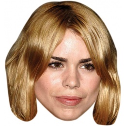 billie-piper-celebrity-mask