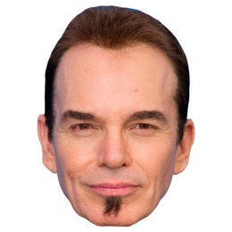 billy-bob-thornton-celebrity-mask
