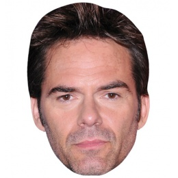 billy-burke-celebrity-mask