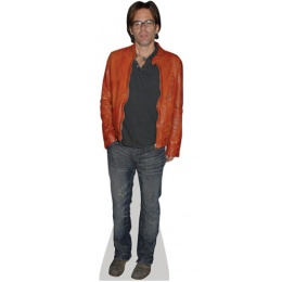 billy-burke-orange-jacket-cardboard-cutout_2027333466