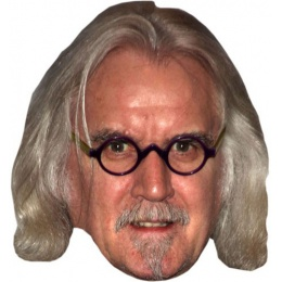 billy-connolly-celebrity-mask_778554356