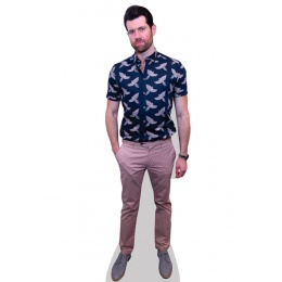 billy-eichner-cutout