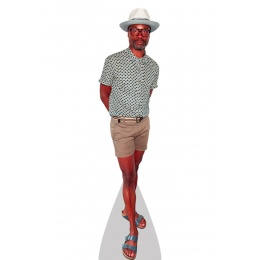 billy-porter-cutout