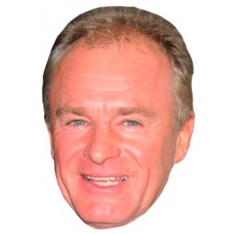 bobby-davro-celebrity-mask