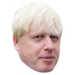 boris-johnson-celebrity-mask
