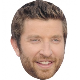 brett-eldredge-celebrity-mask