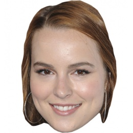 bridgit-mendler-celebrity-mask