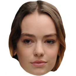 brigette-lundy-paine-celebrity-mask