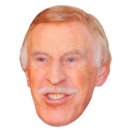 bruce-forsyth-celebrity-mask