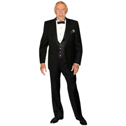 bruce_forsyth_standee-resized