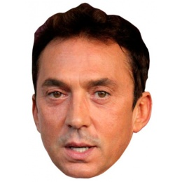 bruno-tonioli-celebrity-mask