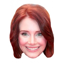 bryce-dallas-howard-celebrity-mask