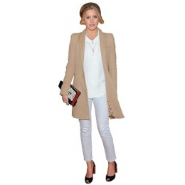 caggie_dunlop_standee-resized