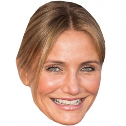 cameron-diaz-celebrity-mask