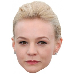 carey-mulligan-celebrity-mask