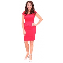 carol_vorderman_standee-resized