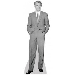 cary-grant-black-white-cardboard-cutout_1369885240