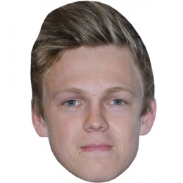 caspar-lee-celebrity-mask