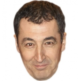 cem-ozdemir-celebrity-mask