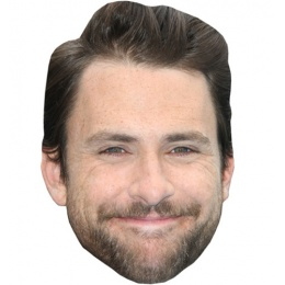 charlie-day-celebrity-mask