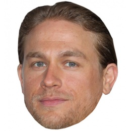 charlie-hunnam-celebrity-mask