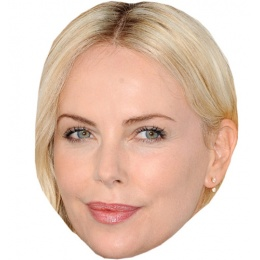 charlize-theron-celebrity-mask_1543848157