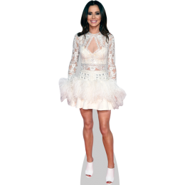 cheryl-white-dress-cardboard-cutout_1447177309