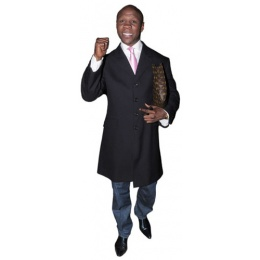 chris-eubank-cardboard-cutout