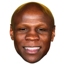 chris-eubank-celebrity-mask