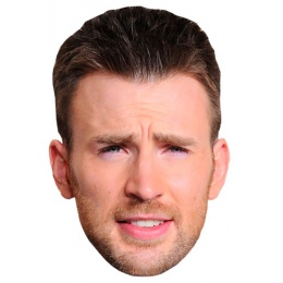 chris-evans-celebrity-mask2