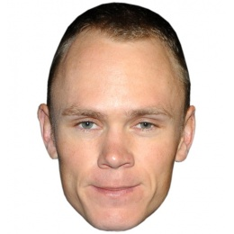 chris-froome-celebrity-mask