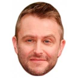 chris-hardwick-celebrity-mask-web