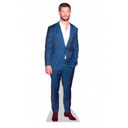 chris-hemsworth-blue-suit