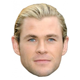 chris-hemsworth-celebrity-mask