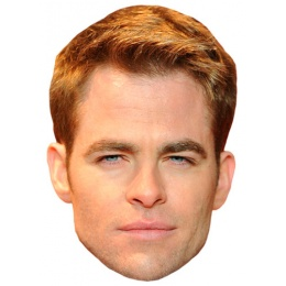 chris-pine-celebrity-mask