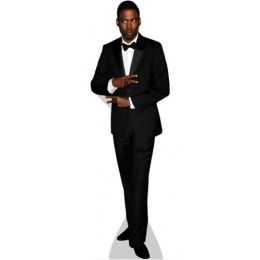 chris-rock-cardboard-cutout