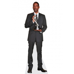 chris-rock-trophy-cutout