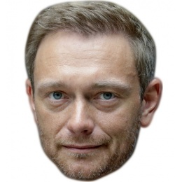christian-lindner-celebrity-mask