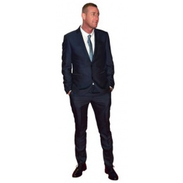 christopher-maloney-cardboard-cutout