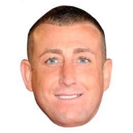 christopher-maloney-celebrity-mask