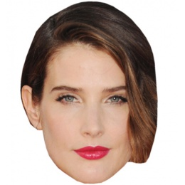 cobie-smulders-celebrity-mask