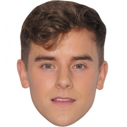 connor-franta-celebrity-mask